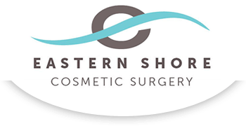 Eastern Shore Cosmetic Surgery