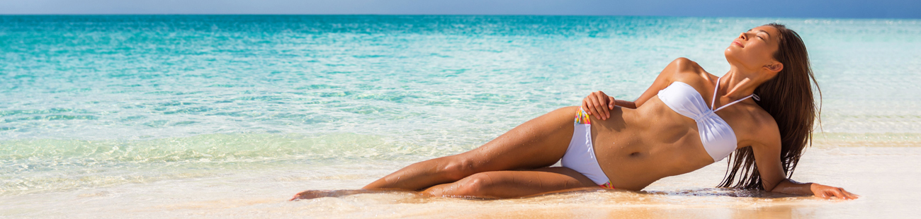 Body Contouring with Liposuction
